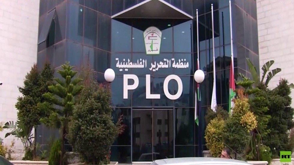 منظمة التحرير تحذر من اقتحام المستوطنين للأقصى صبيحة عيد الأضحى