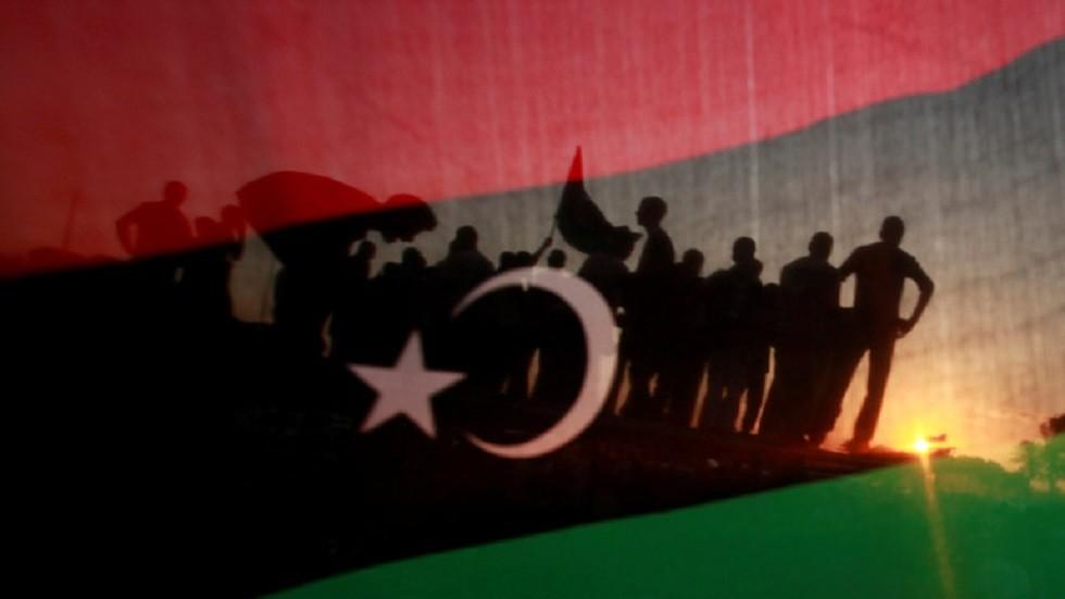 الخارجية المصرية تصدر بيانا بشأن ليبيا