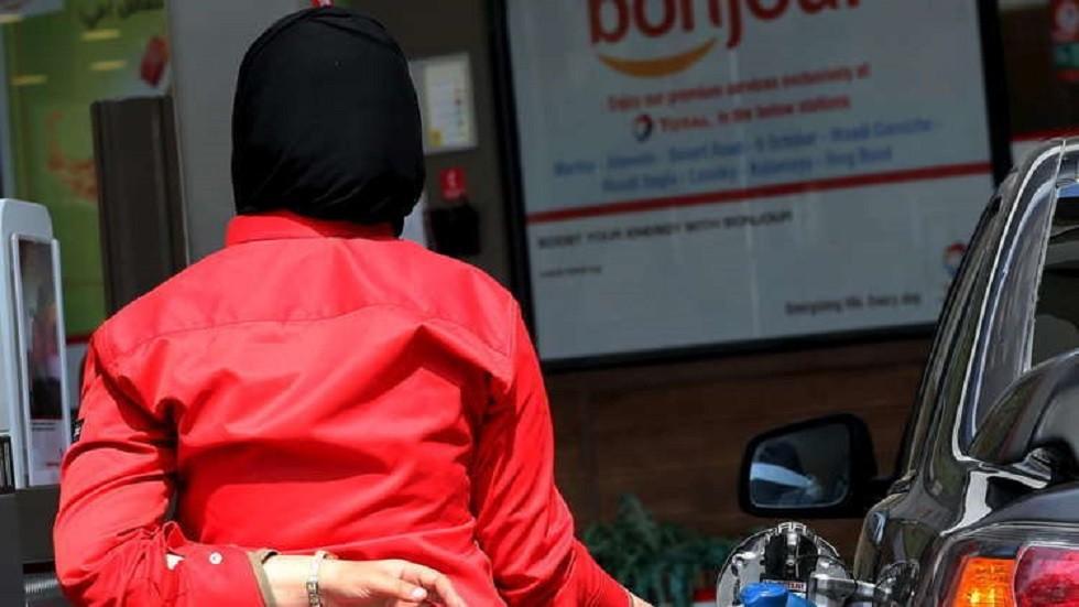 مصر تستعد لتحويل 50 ألف سيارة للعمل بالغاز الطبيعي