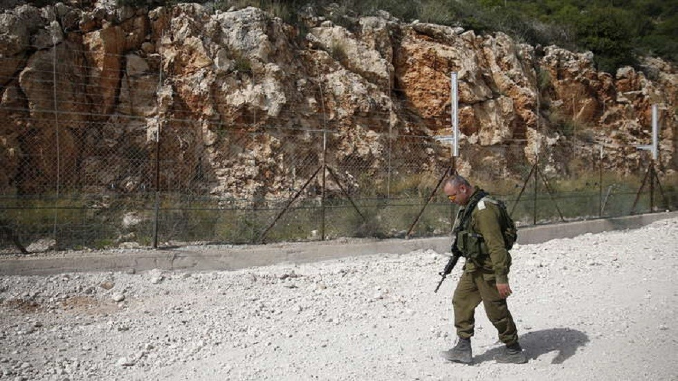 الجيش الإسرائيلي يلغي تدريبات بسبب