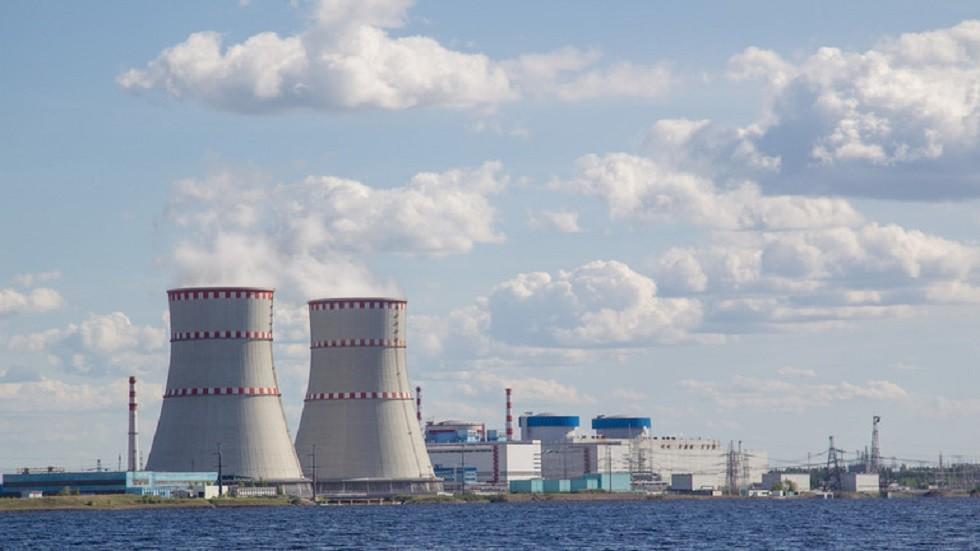 مصطفى بكري لـRT: الغرب يستغل انفجارا خلال تجربة سلاح للإساءة إلى روسيا وقدرتها في إنشاء المفاعلات