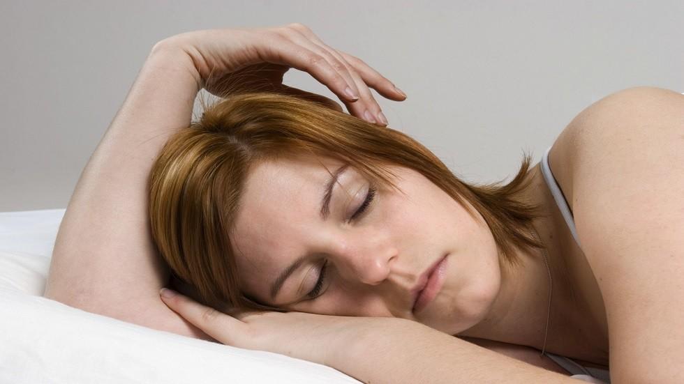 النوم أقل من ستة ساعات مضر بالصحة