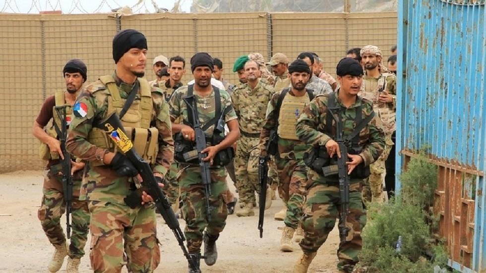 الدوحة معلقة على أحداث عدن: نؤكد أهمية ضمان وحدة اليمن