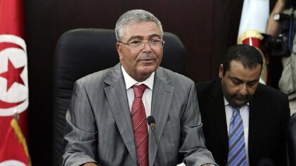 وزير الدفاع التونسي السابق يقدم 5 نقاط أولية لبرنامج ترشحه الرئاسي