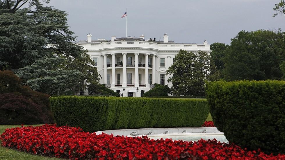 واشنطن تعتزم تقليص الإنفاق على المساعدات الخارجية
