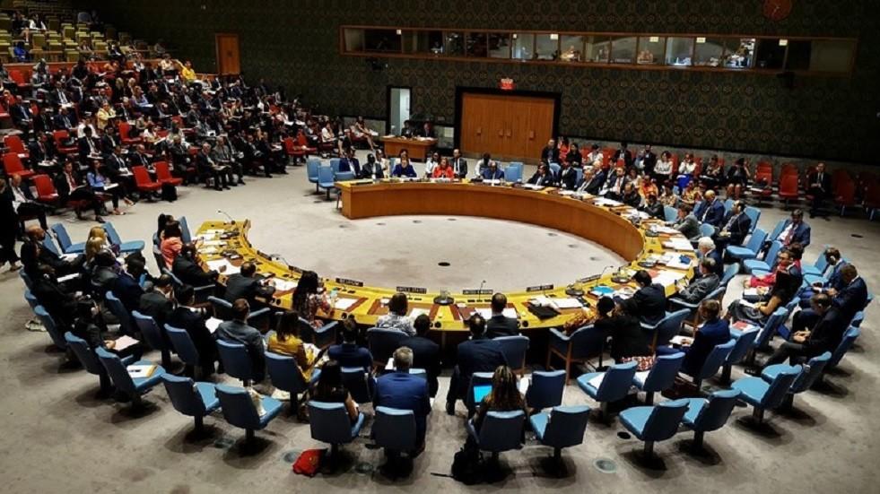 باكستان مستعدة لتسوية سلمية للنزاع مع الهند حول كشمير