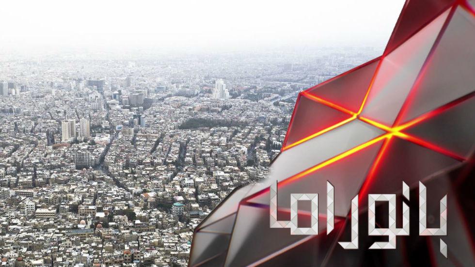 الرئيس المشترك لمجلس سوريا الديمقراطية: وجهتنا نحو دمشق