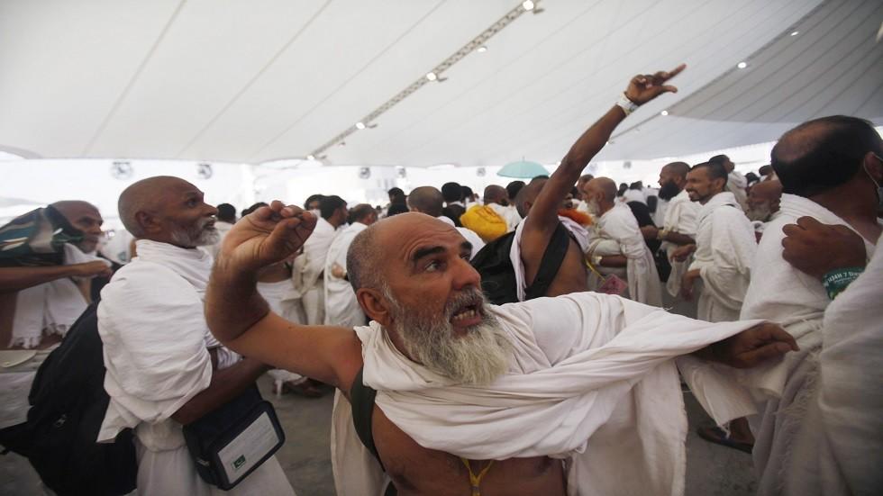 السعودية توضح بعد أن تحولت