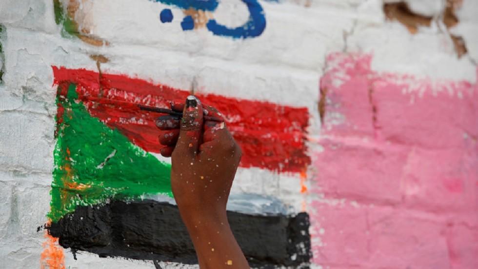 قوى الحرية والتغيير في السودان تختار عضوا قبطيا للمجلس السيادي