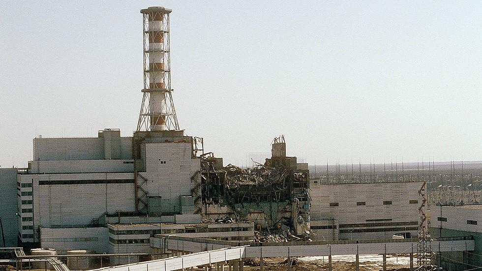 أول تقرير أمريكي يتعلق بكارثة تشيرنوبل.. هل أصاب في تقييم عدد الضحايا؟