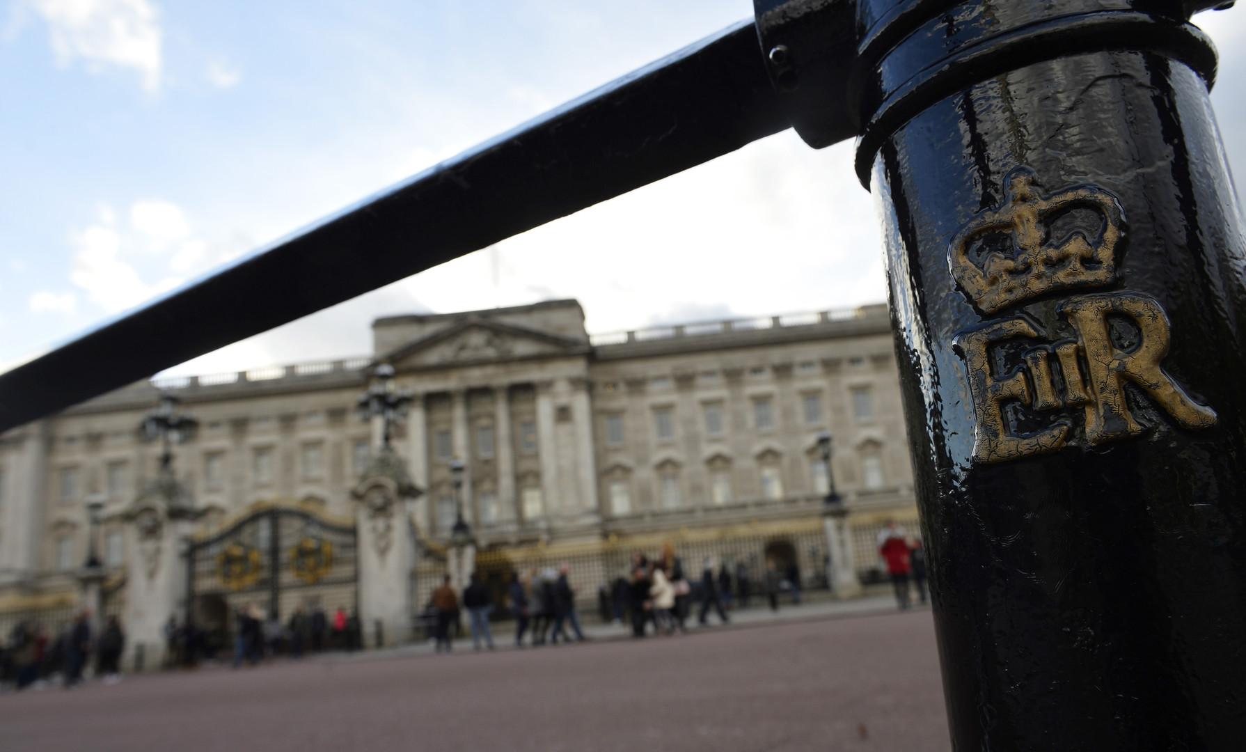 أمير بريطاني يصدر بيانا على خلفية اتهامه في قضية إبشتاين