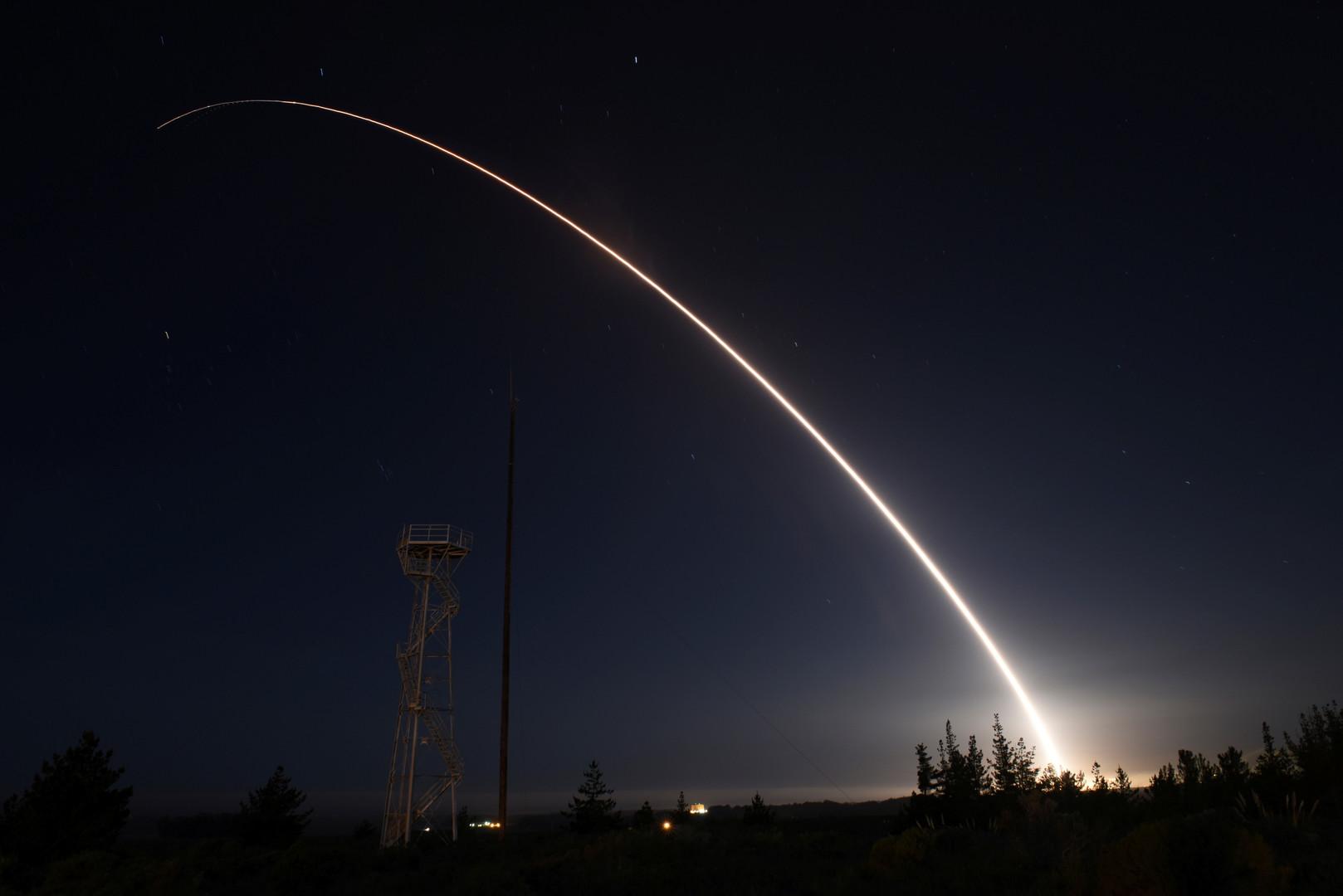 كيف سترد الصين على نشر صواريخ أمريكية عند حدودها؟