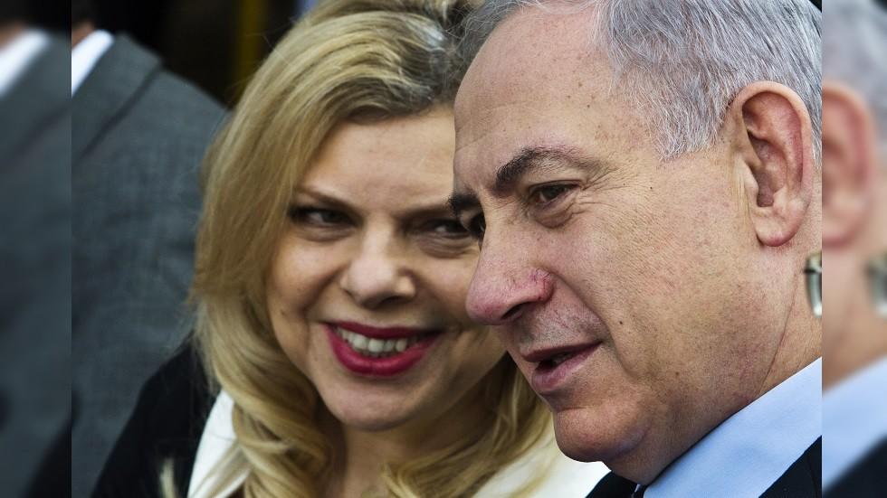 تسجيلات صوتية لنتنياهو تهز الإعلام الإسرائيلي