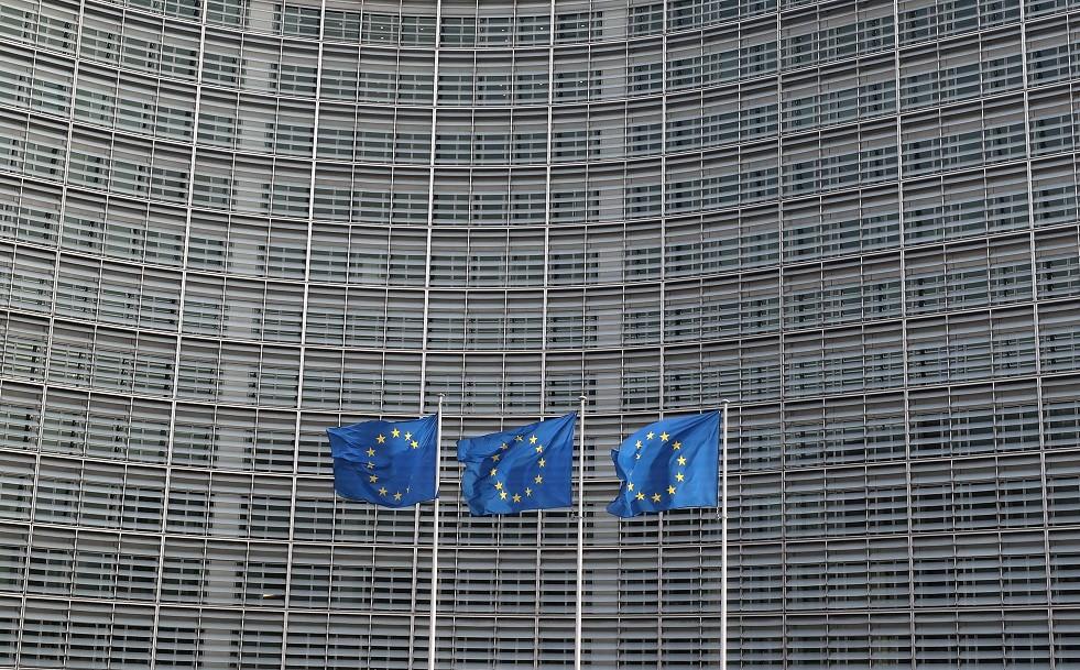 الاتحاد الأوروبي: تصرفات السلطات التركية في جنوب شرق البلاد انتهاك للديمقراطية