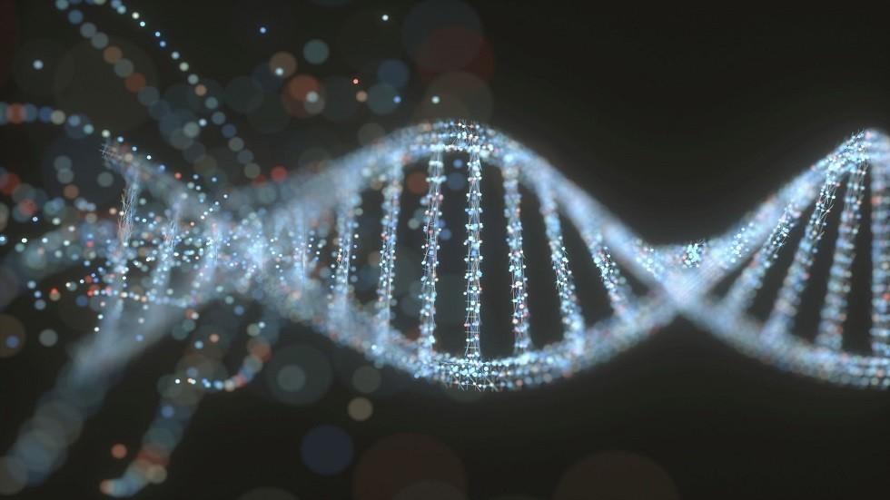 تطور ثوري في تقنية تعديل الجينات المثيرة للجدل!