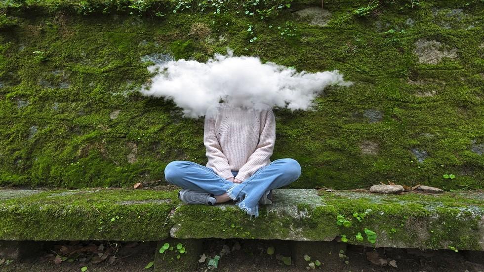 دراسة أمريكية.. اكتشاف مروع حول المقلعين عن التدخين!