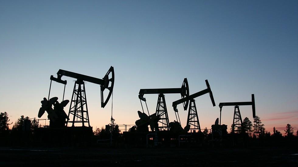 ابتكار طريقة لرفع إنتاجية آبار النفط