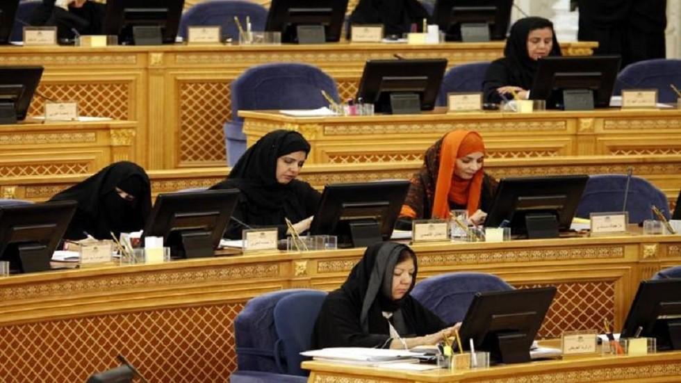 نساء السعودية يطالبن بالمزيد من الحريات والحقوق بعد إلغاء الوصاية عليهن