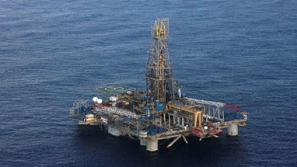 وزارة البترول المصري تعلن ارتفاع إنتاج حقل ظهر للغاز إلى 2.7 مليار قدم مكعب يوميا