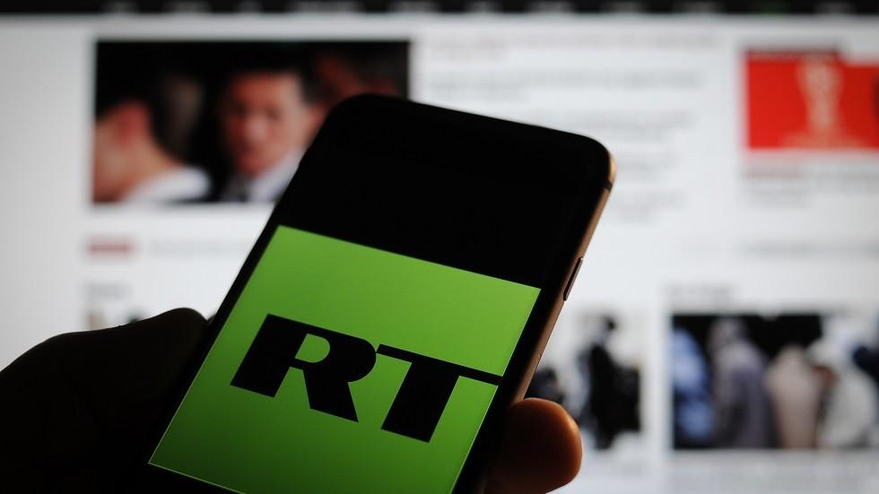 تطبيق RT بكل اللغات على هواتف هواوي