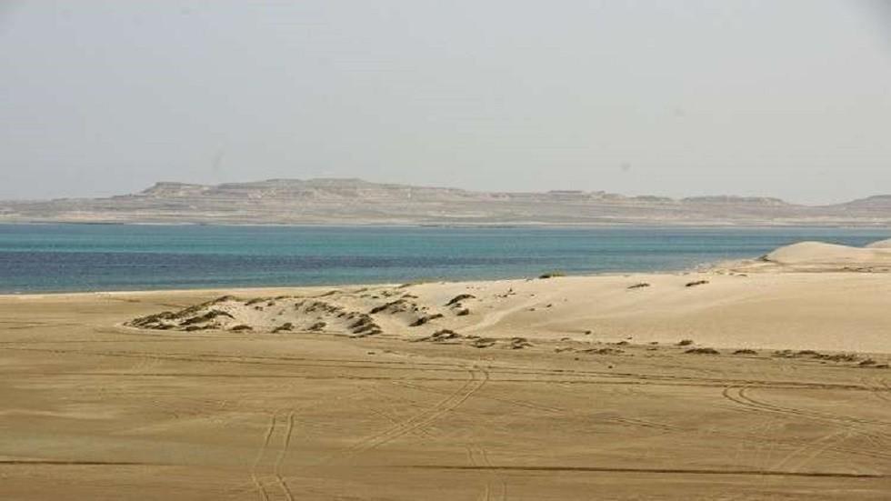 الداخلية المصرية تبدأ تنفيذ أوامر السيسي بوقف التعديات على البحيرات