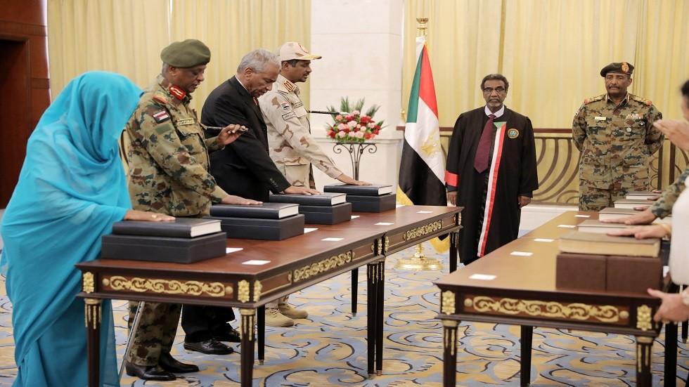 نتيجة بحث الصور عن الأمم المتحدة تدعو المجتمع الدولي لدعم السودان خلال المرحلة الانتقالية