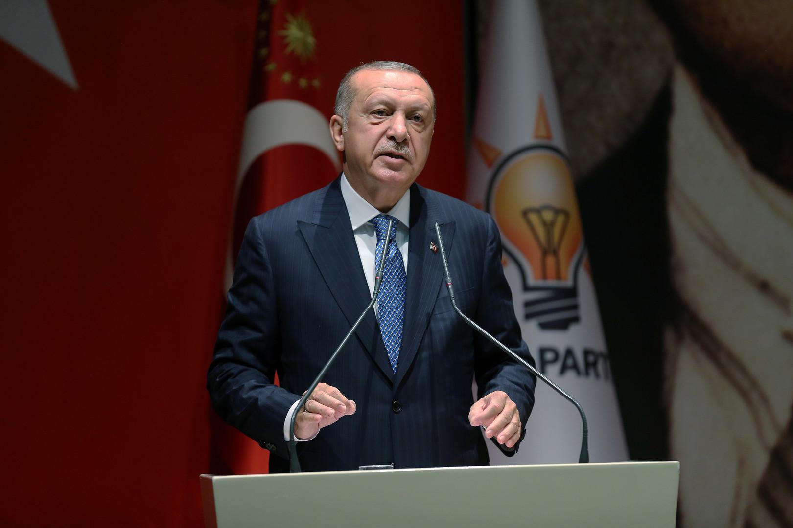 نتيجة بحث الصور عن أردوغان: لا يمكن إقامة أي مشروع شرق المتوسط يتجاهل تركيا وسنواصل أنشطتنا بالمنطقة