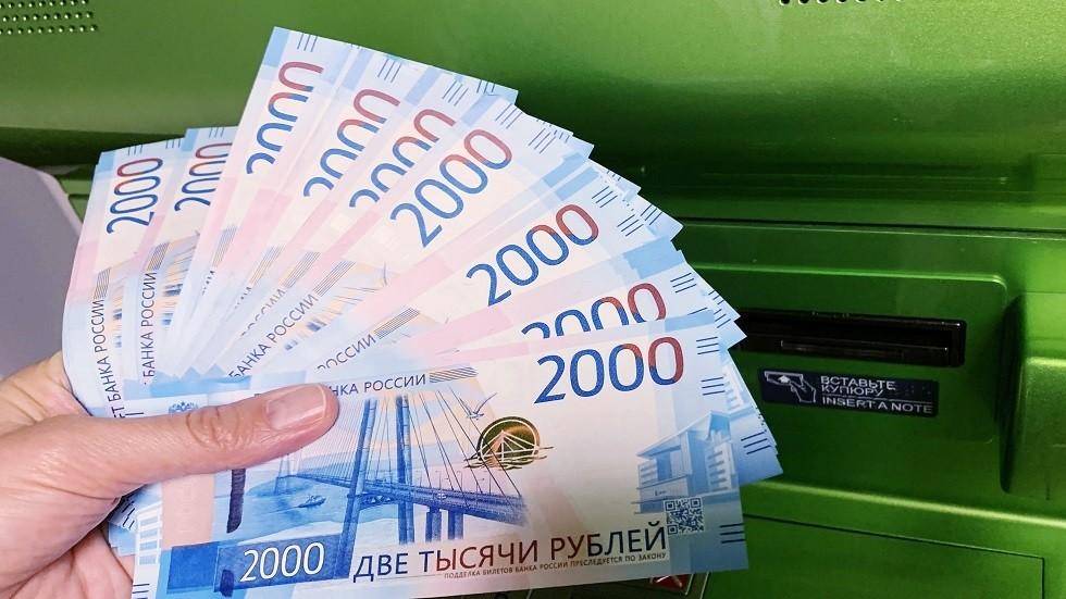 مسؤول داغستاني يضاعف عمره 34 سنة من أجل التقاعد