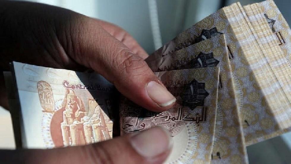 ارتفاع ملحوظ في الصادرات المصرية نحو دول مجموعة G7