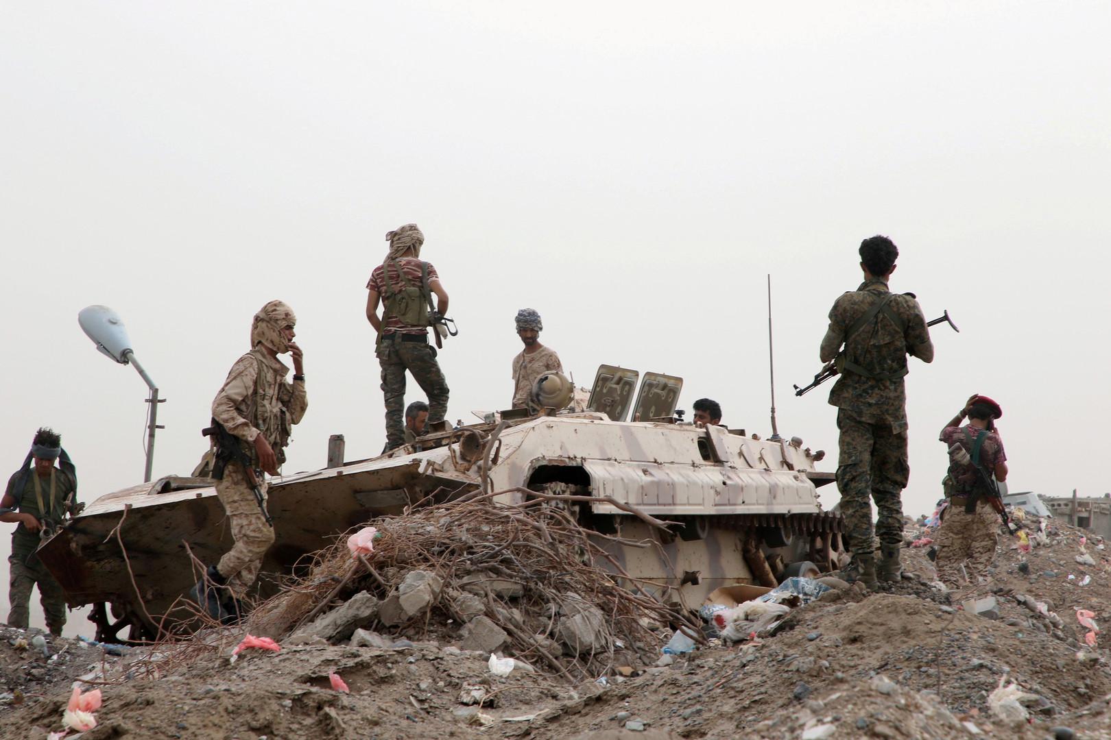 نتيجة بحث الصور عن اليمن.. قوات النخبة الشبوانية تستعيد مواقع في مدينة عتق بمحافظة شبوة
