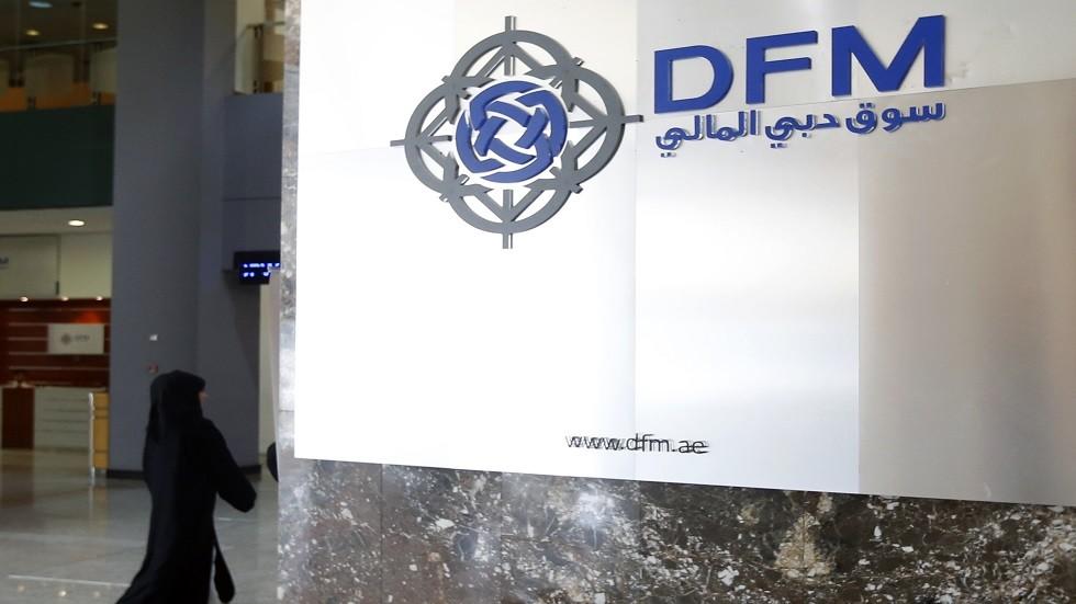 هبوط مدو للبورصات الخليجية على وقع تراجع الأسهم العالمية