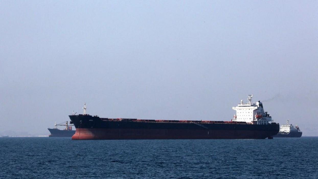 مصادر: إيران تريد تصدير 700 ألف برميل يوميا إذا كان الغرب مهتما بإنقاذ الصفقة النووية
