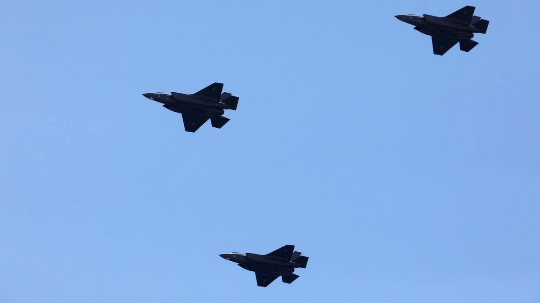 إيران تشجع 3 دول عربية على محاربة إسرائيل