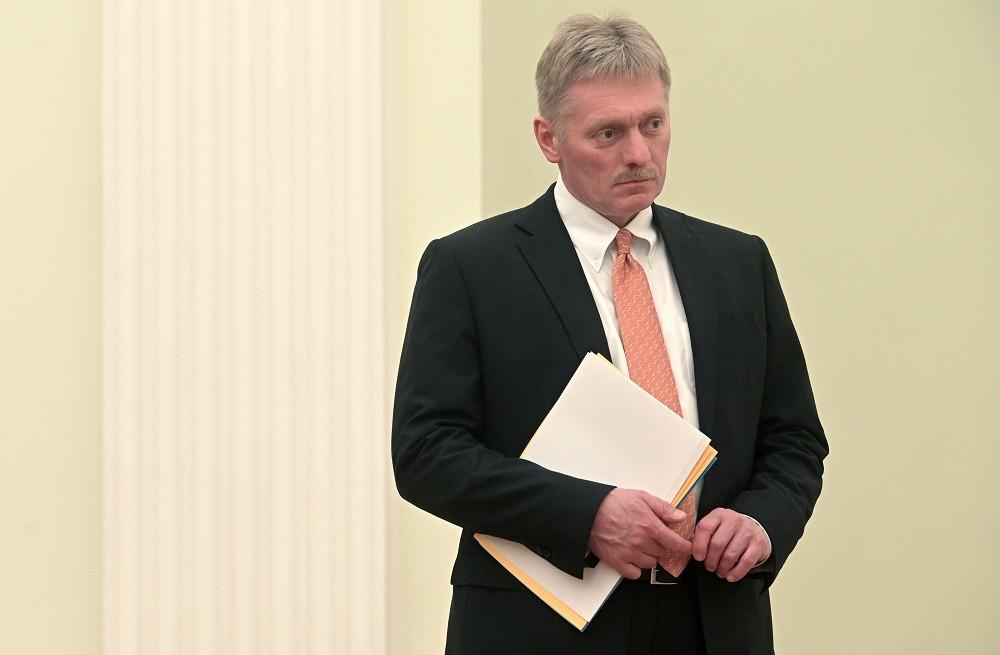 موسكو تؤكد عدم رغبتها في إعادة صيغة