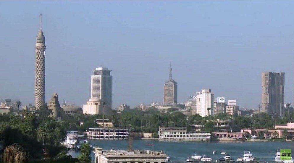 مصر.. تجديد حبس الصحفي معتز ودان 45 يوما على ذمة التحقيق ضمن القضية 441