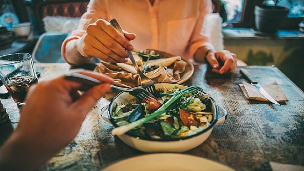 نظام غذائي يقلل من خطر الوفاة المبكرة