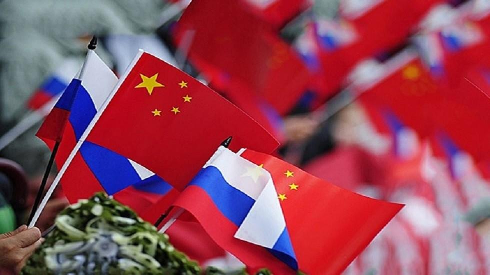الصين لن تفسد العلاقة مع روسيا بسبب خط الغاز العابر لقزوين