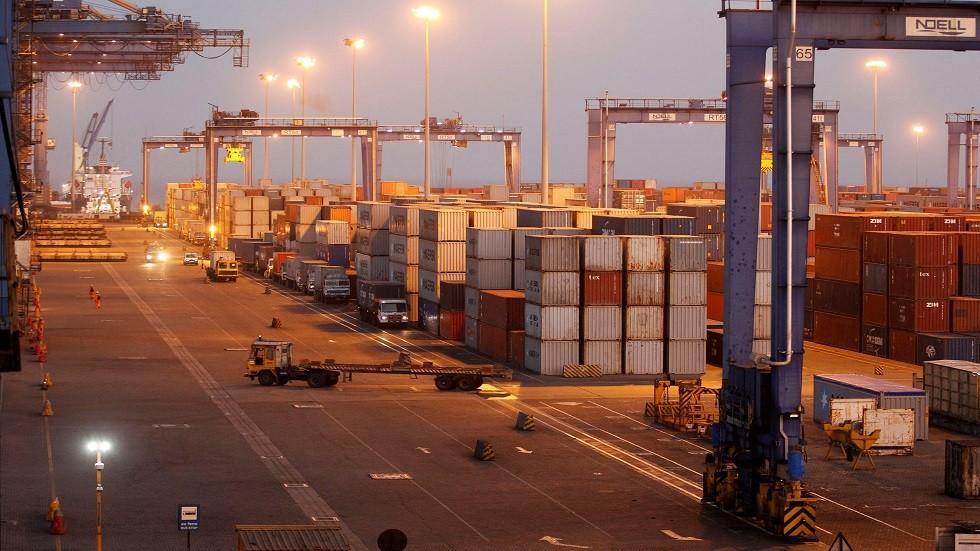 نيودلهي تعلن التأهب في أكبر مينائين هنديين تحسبا لـ