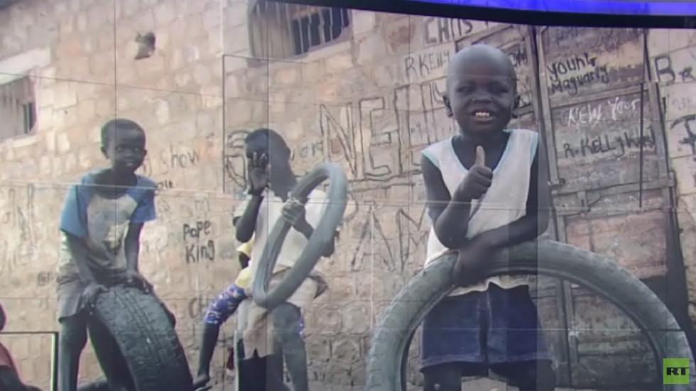السودان.. فتح المدارس بانتظار الحكومة