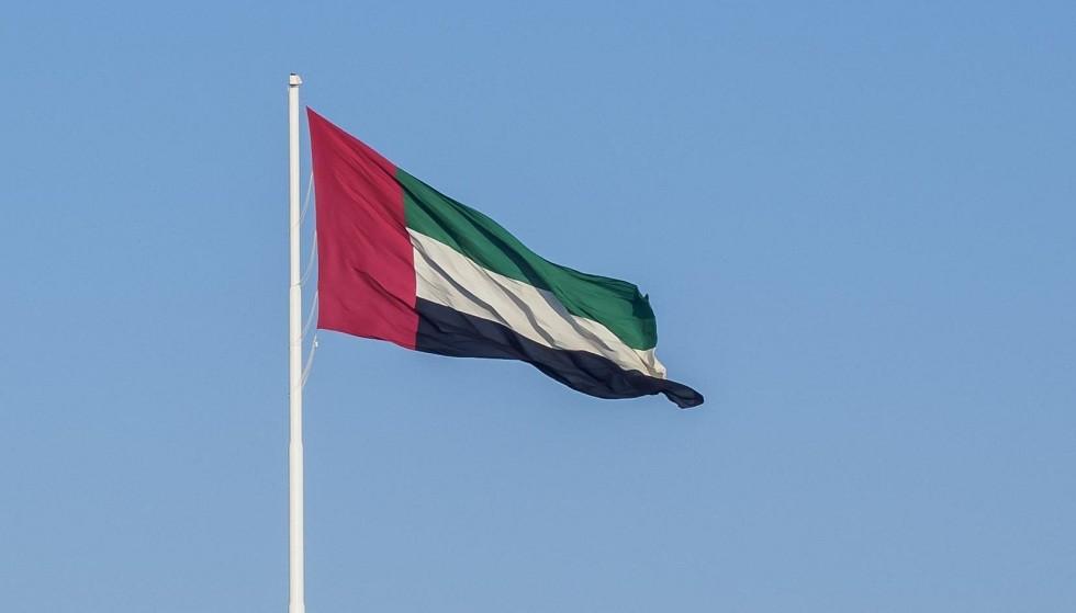 الإمارات ترد على الخارجية اليمنية