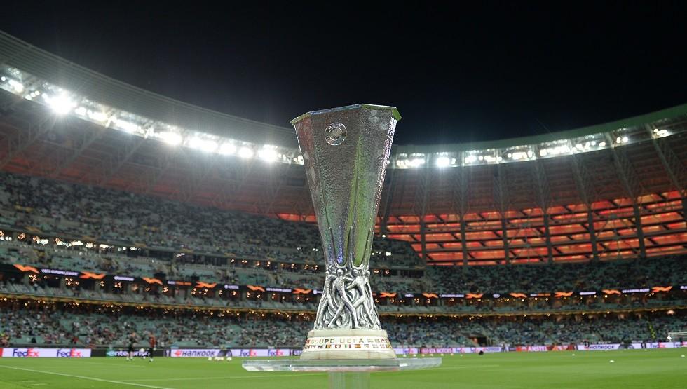 هازارد ينال جائزة أفضل لاعب بالدوري الأوروبي (فيديو)