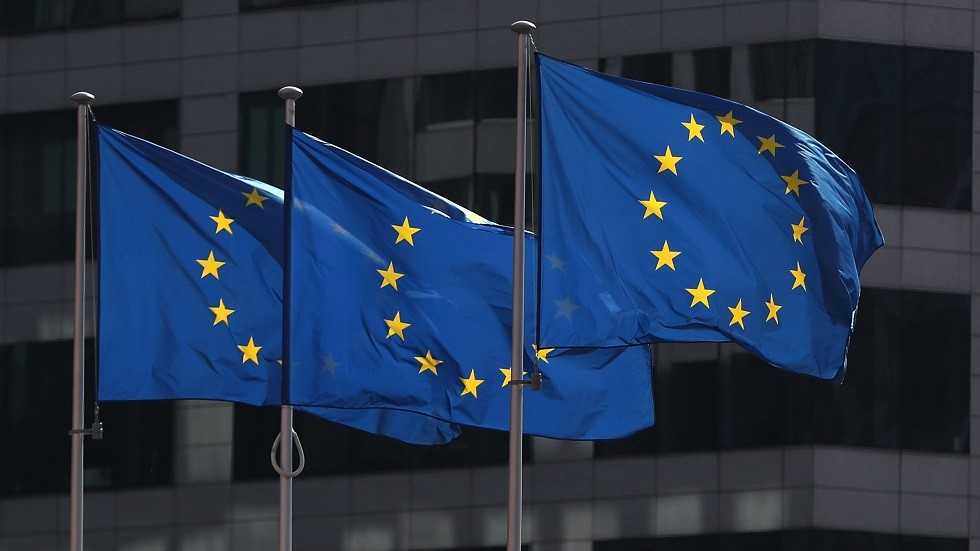 الاتحاد الأوروبي يقدم 24.5 مليون يورو للسلطة الفلسطينية