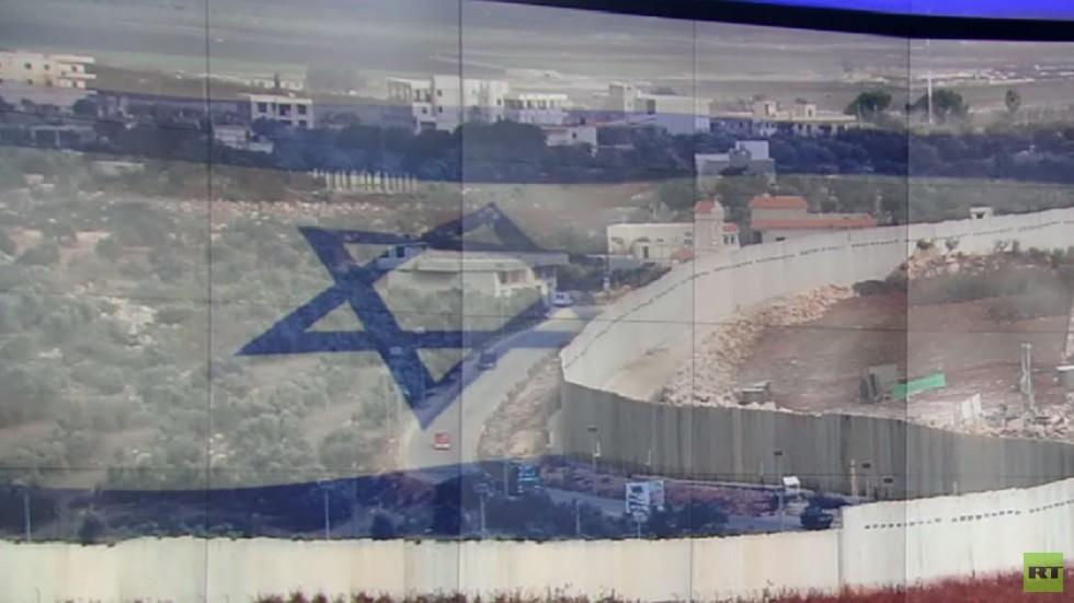 الحريري: إسرائيل تتحمل مسؤولية الاعتداء