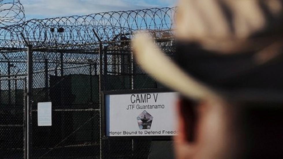 محاكمة المتهمين بتدبير هجمات 11 سبتمبر تبدأ مطلع 2021