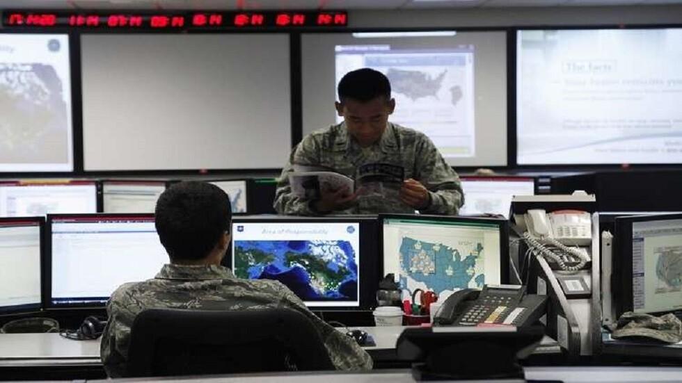 بلومبيرغ: الولايات المتحدة تطلق العنان للجيش لمكافحة الأخبار