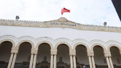 """تونس.. مجلس الأمن القومي يحيل ملف """"جهاز التنظيم السري"""" لحركة النهضة إلى القضاء"""