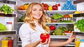 أغذية رائعة تمنع التجاعيد وتحافظ على الشباب