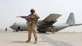 متابعة تطور الأحداث في اليمن - موضوع موحد - صفحة 67 5d684818d437508f778b45e2