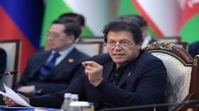 باكستان: الهند تعد استفزازات في كشمير سنرد عليها بضربة أقوى