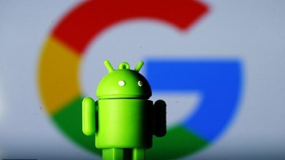 غوغل تكشف النقاب عن الإصدار الأحدث لـأندرويد